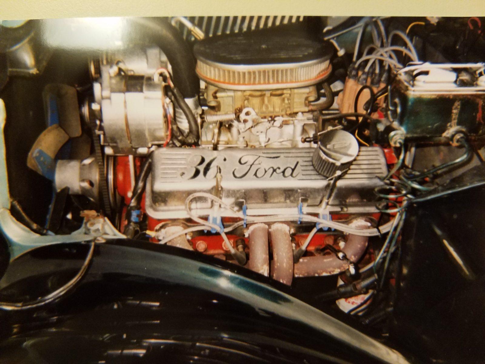 36 FSR - 9