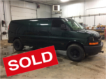 08 CE3500 - SOLD