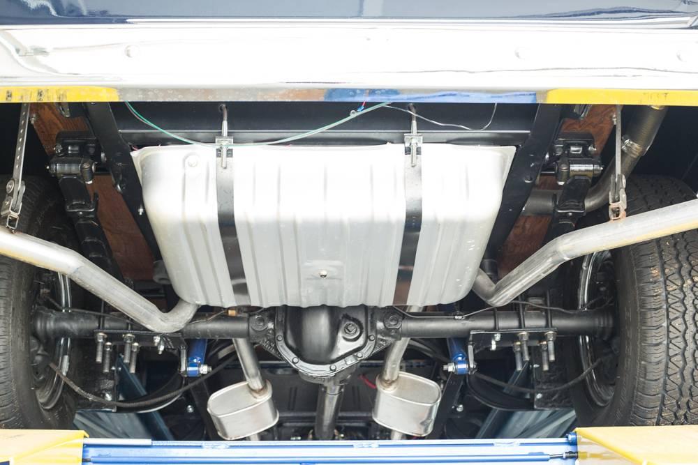 50 FF1P - 22