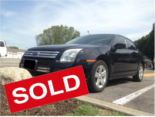 06 FF - SOLD