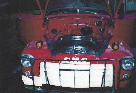 52 GMC1001TP - 4