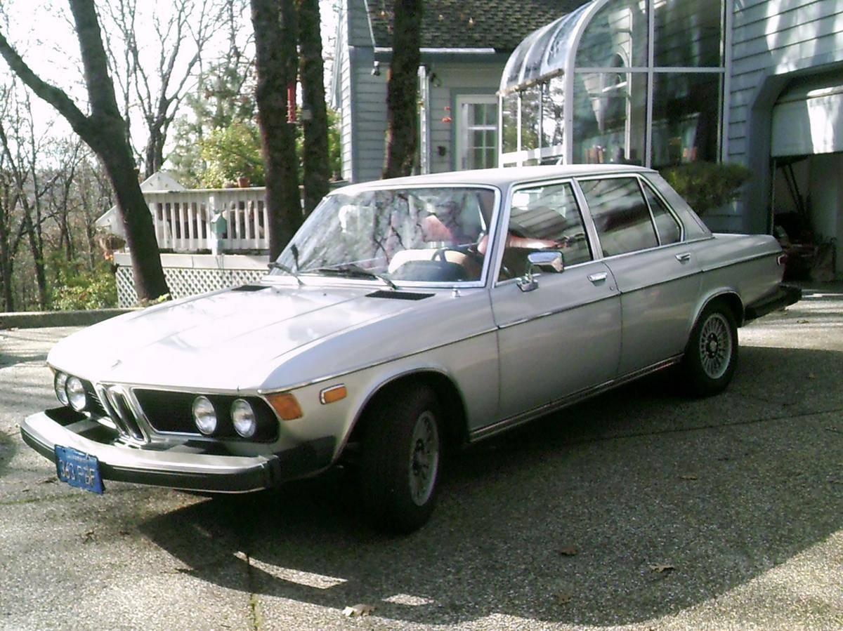 75 BMW30SII - 1