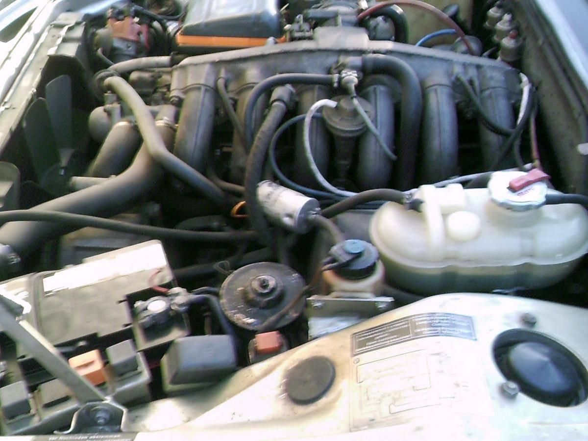 75 BMW30SII - 13