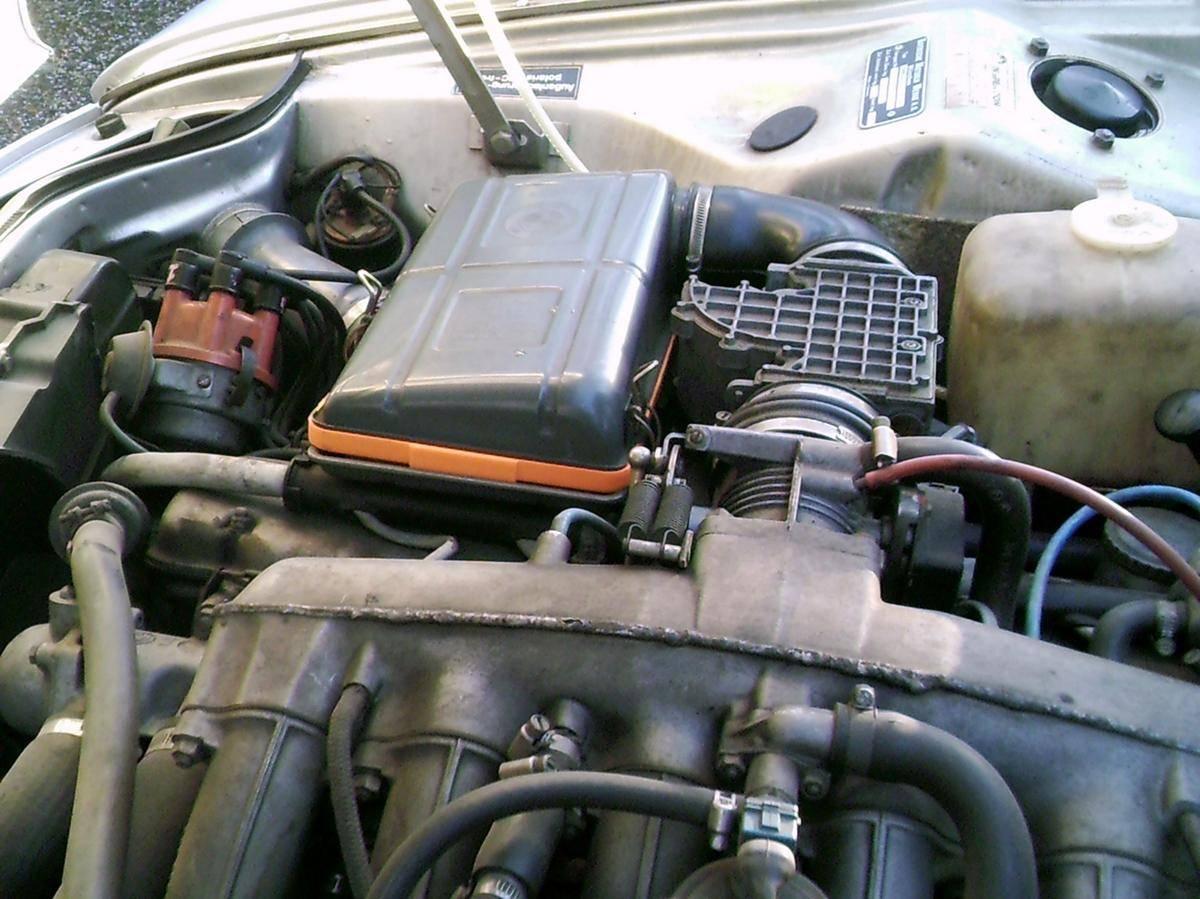 75 BMW30SII - 14