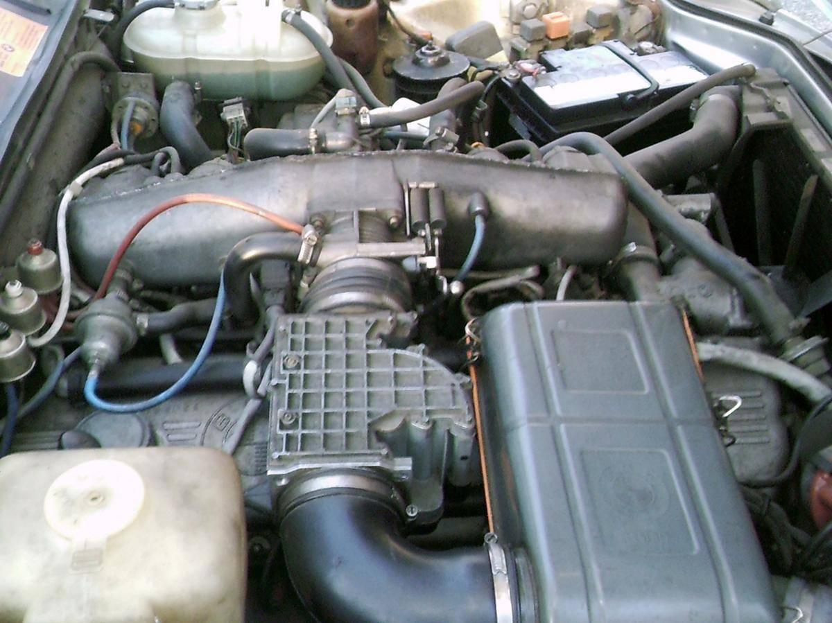 75 BMW30SII - 15