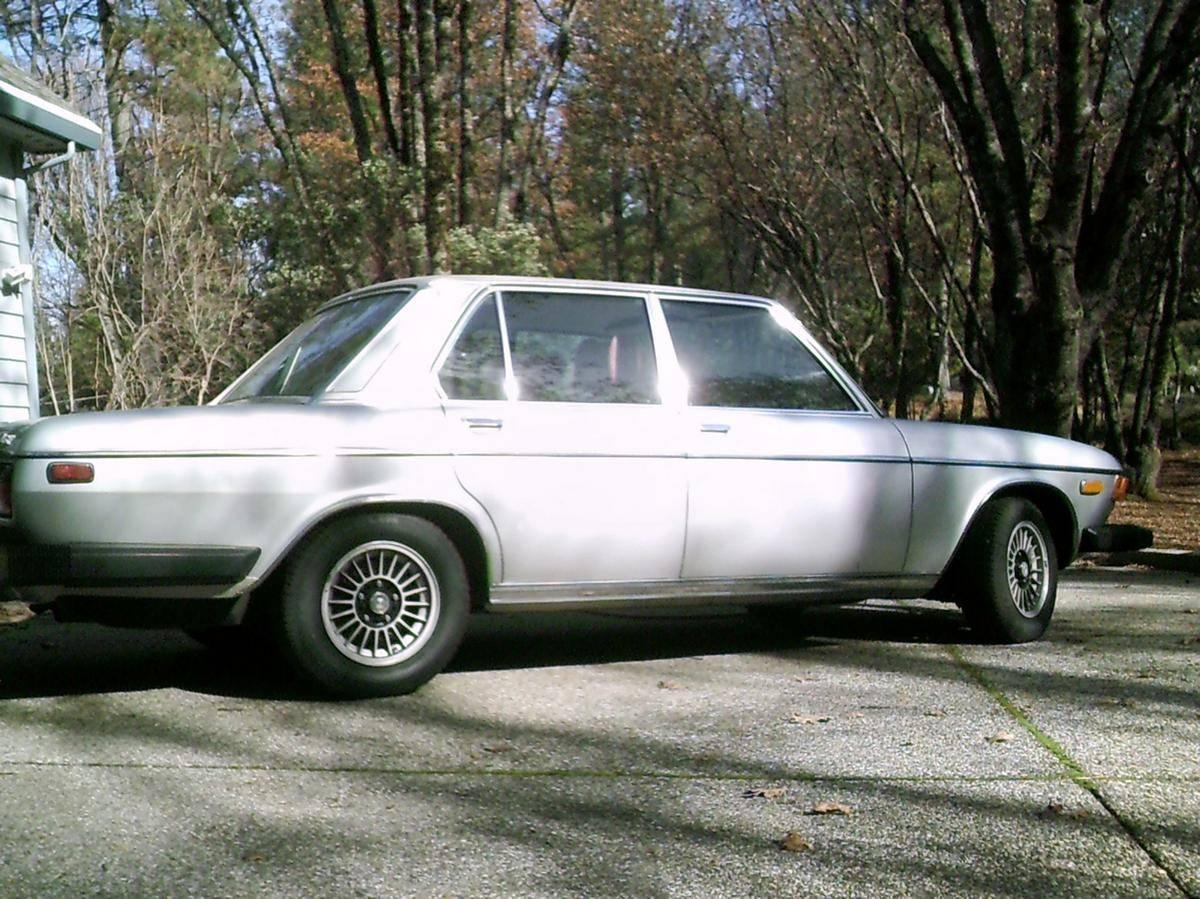 75 BMW30SII - 2