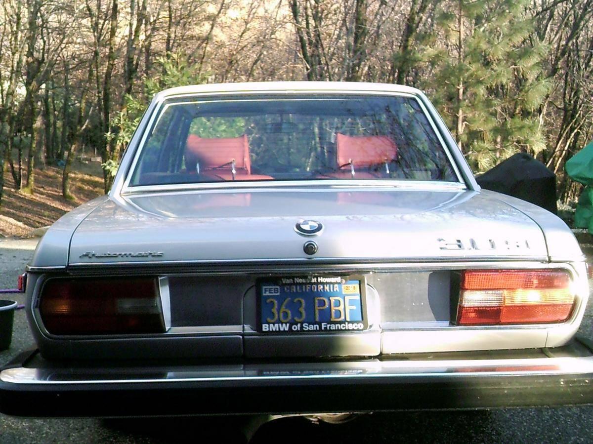 75 BMW30SII - 3