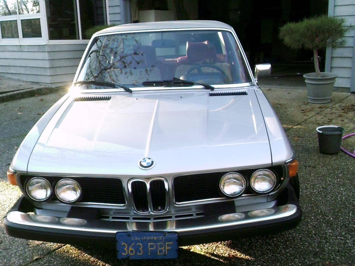 75 BMW30SII - 4