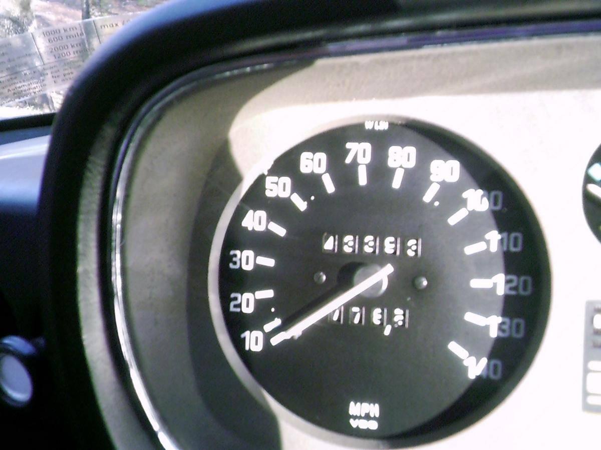 75 BMW30SII - 5