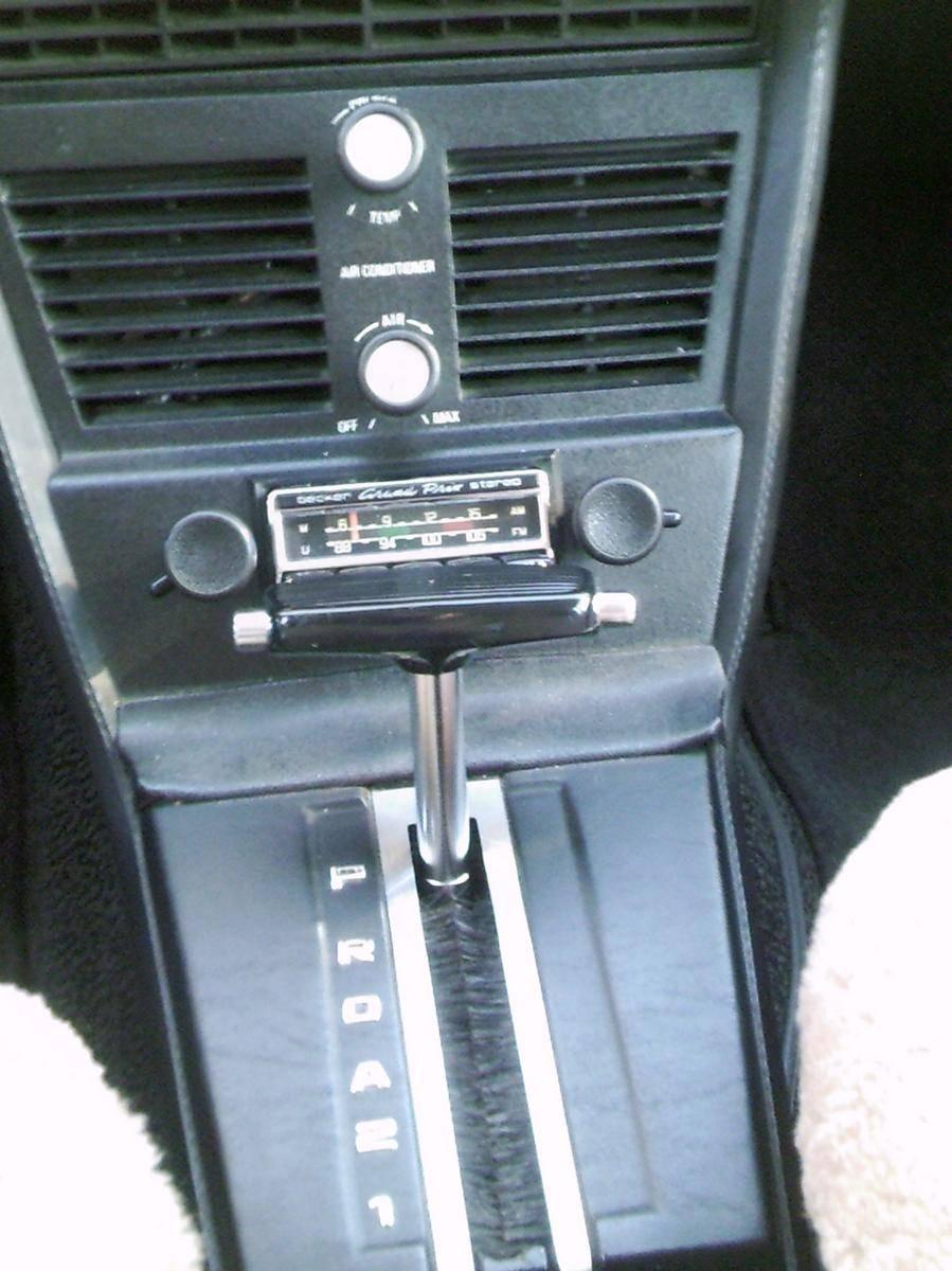 75 BMW30SII - 7