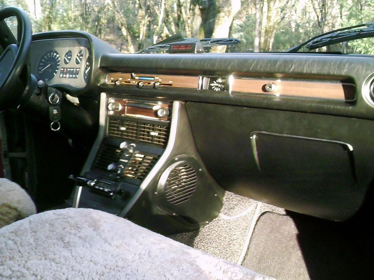 75 BMW30SII - 8