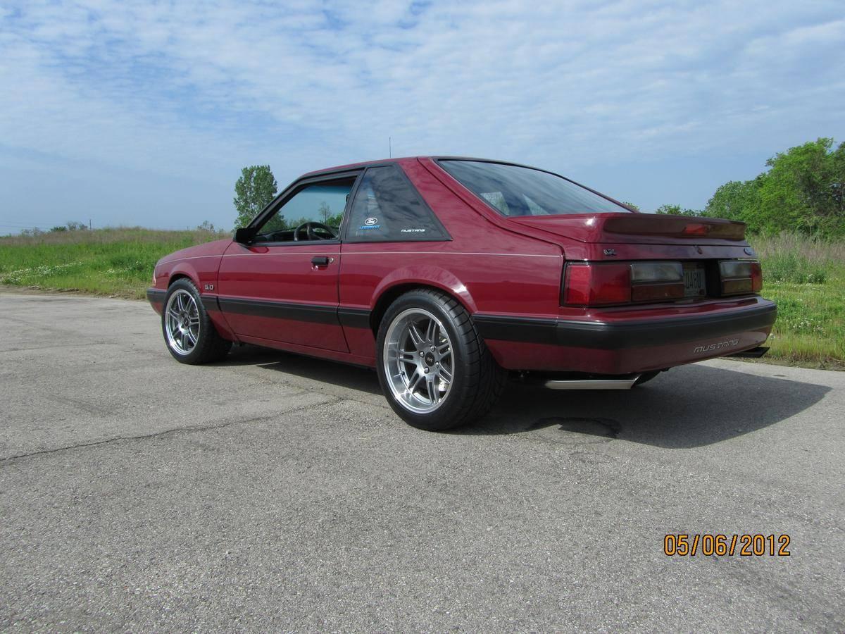 88 FMLX50 - 2