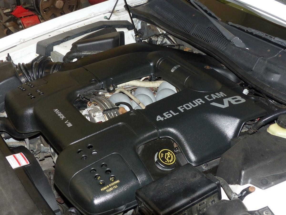 93 LMK8 - 26