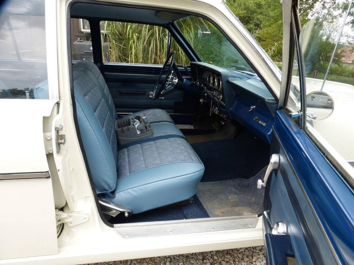 66 AMC R770C - 6