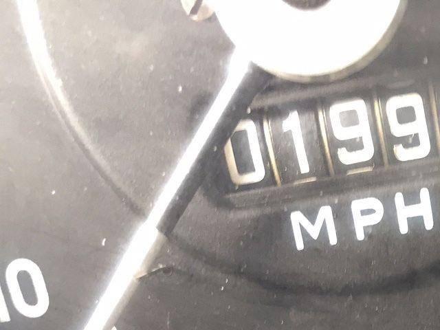 66 JXKE - 10
