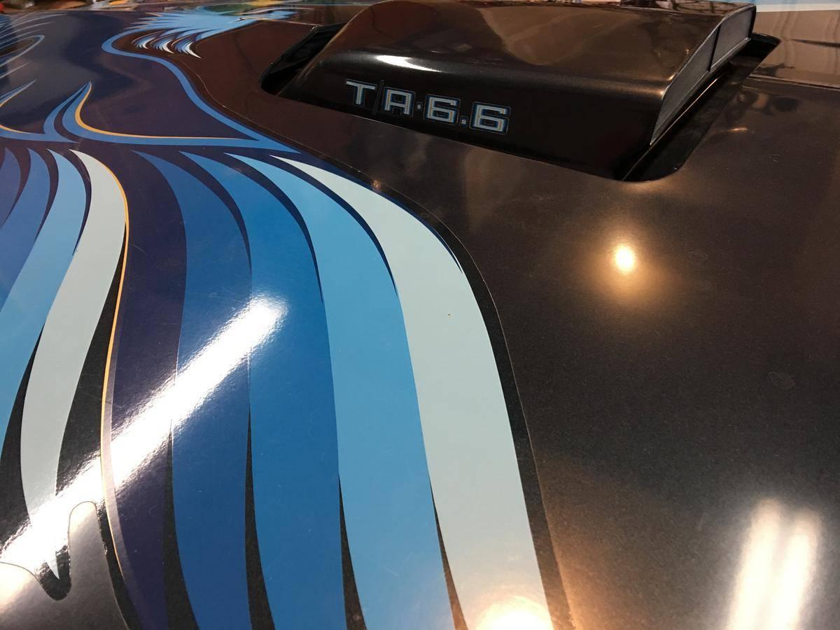 79 PTAb - 8