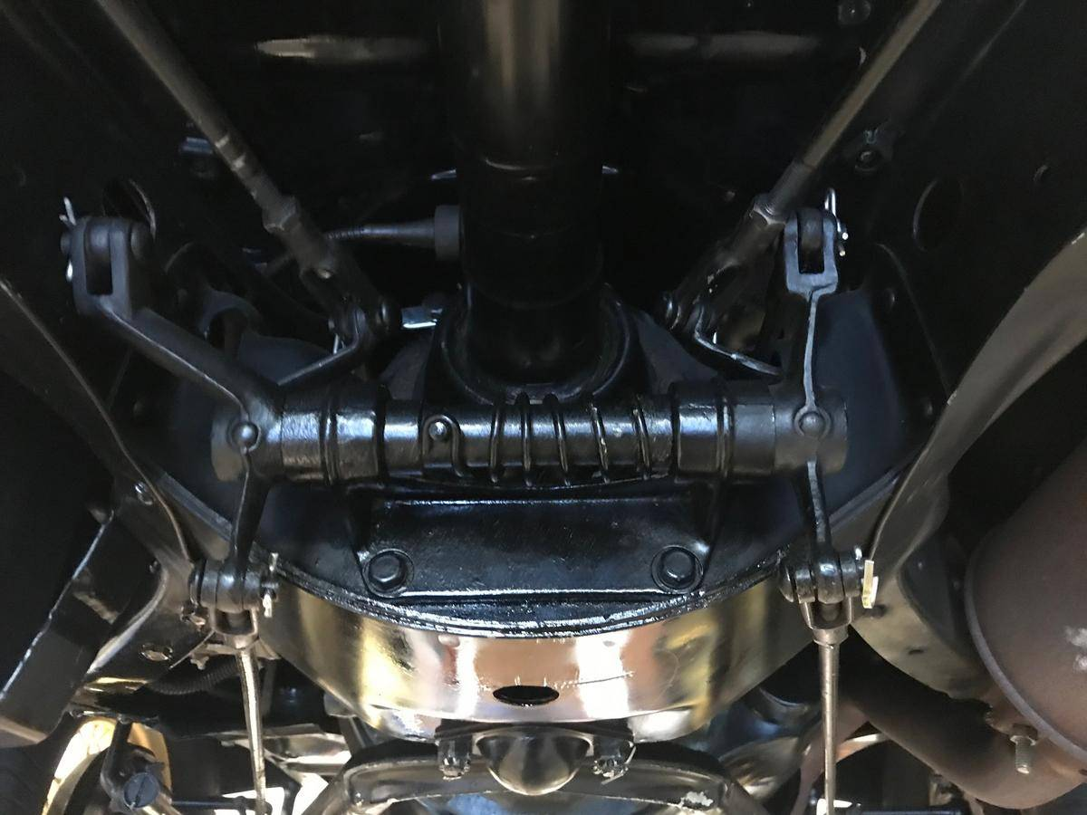 33 FM40FDS - 19