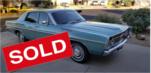 68 FF500 - SOLD