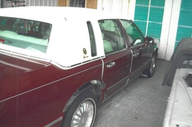 97 LTCr - 1