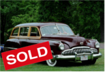 49 BSW - SOLD