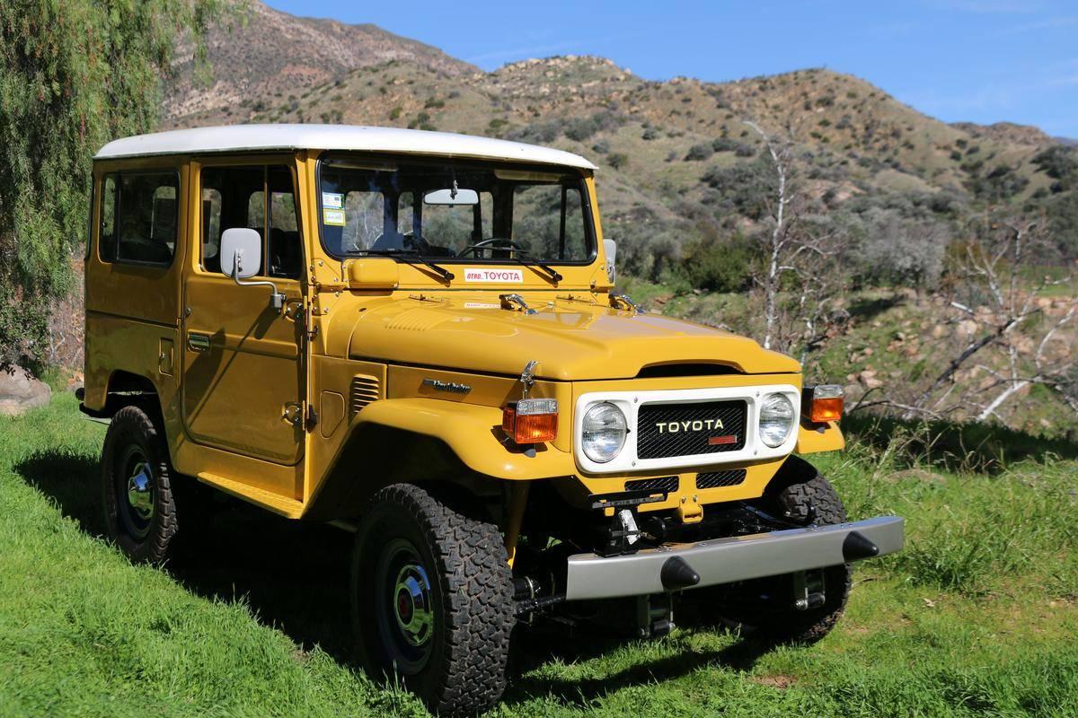 80 TBJ40 - 1