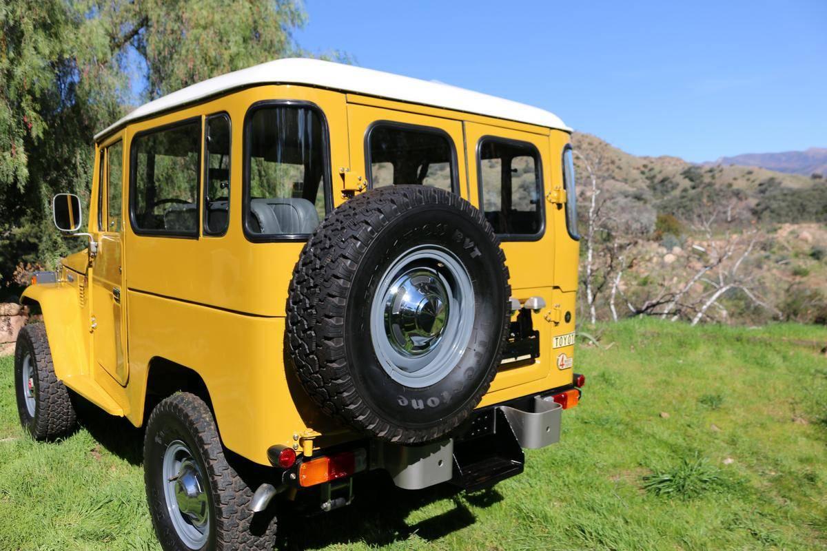 80 TBJ40 - 10