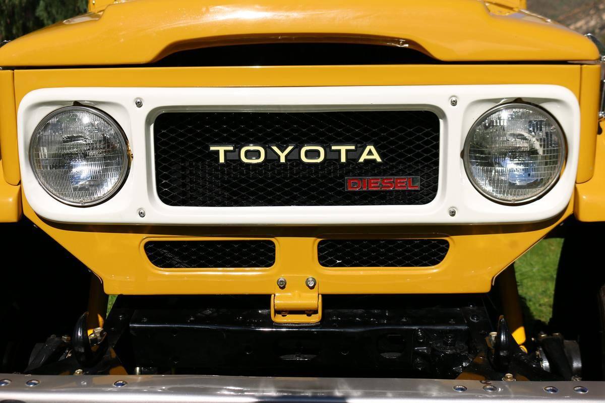 80 TBJ40 - 13
