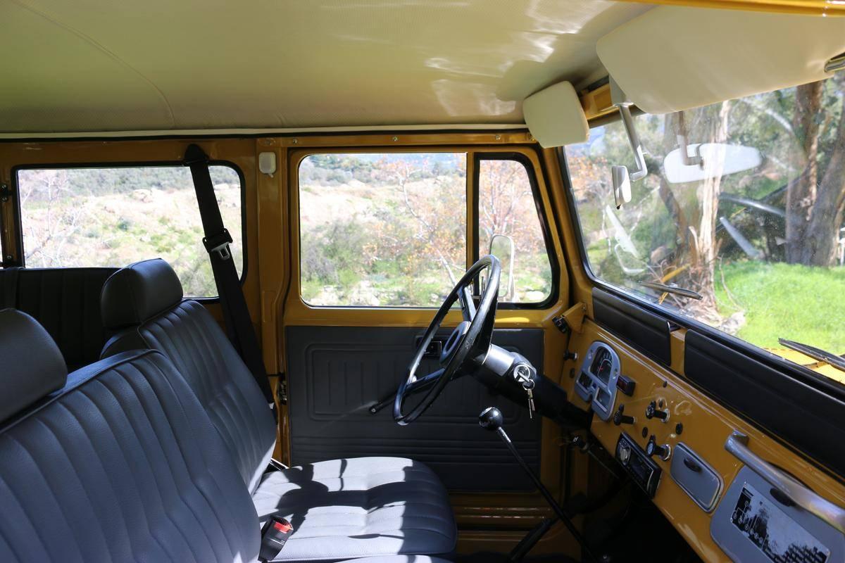 80 TBJ40 - 15