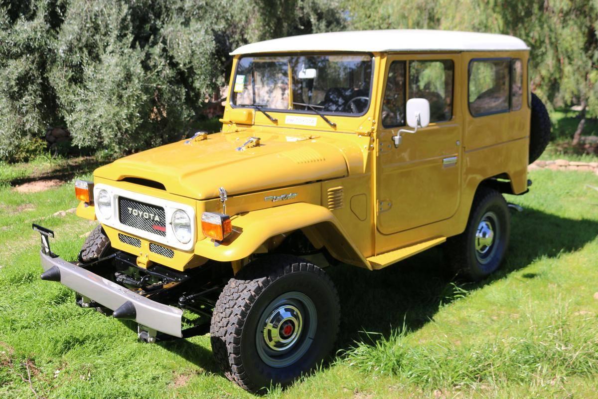 80 TBJ40 - 2