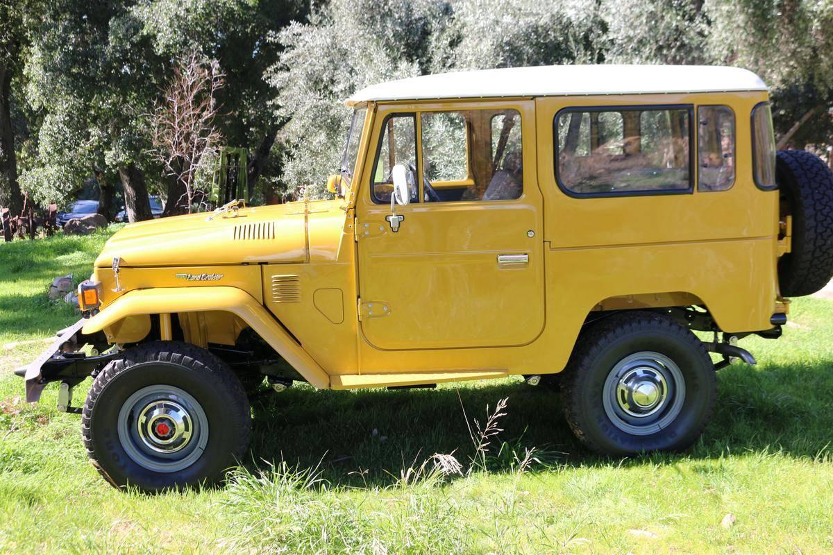 80 TBJ40 - 3