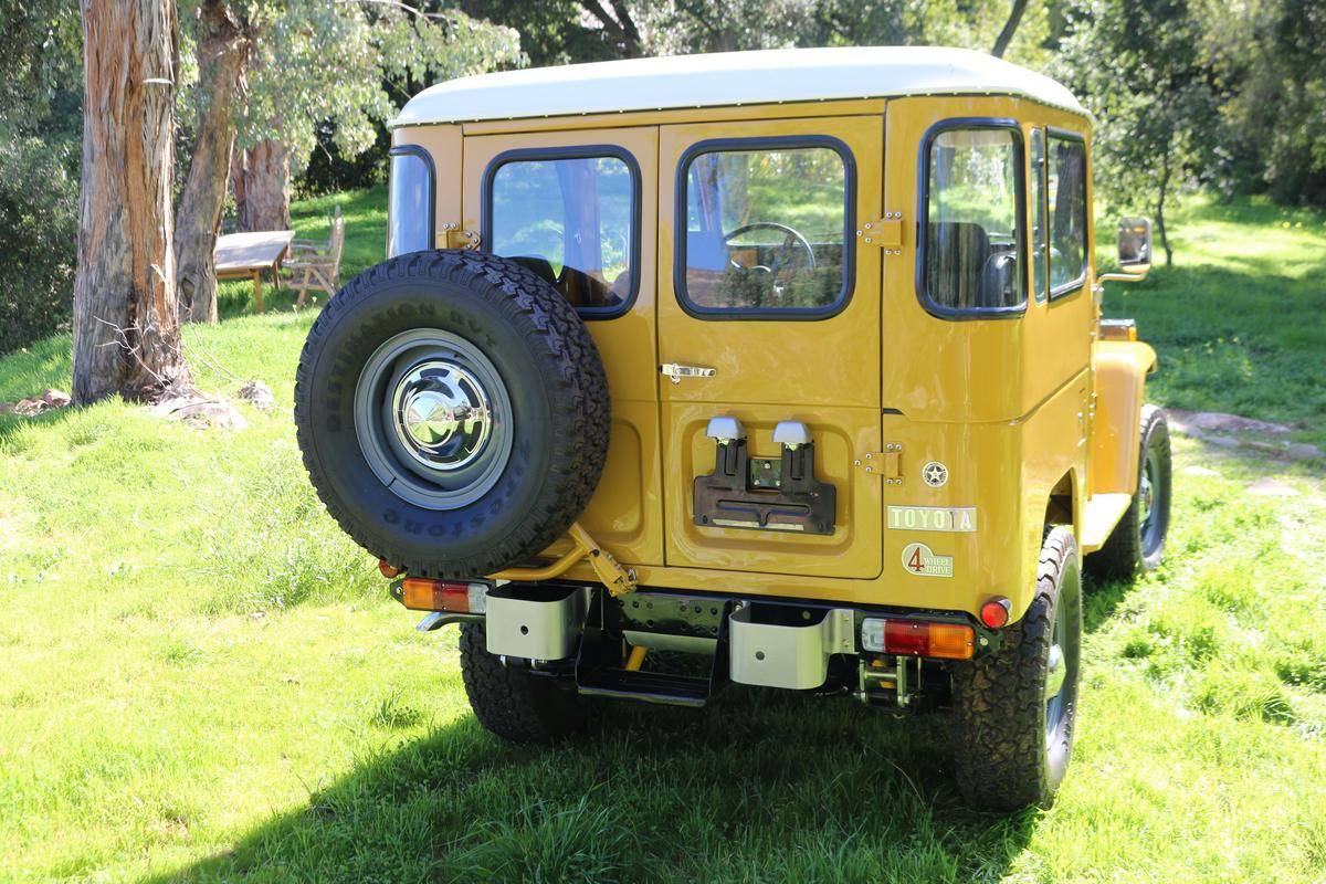 80 TBJ40 - 4