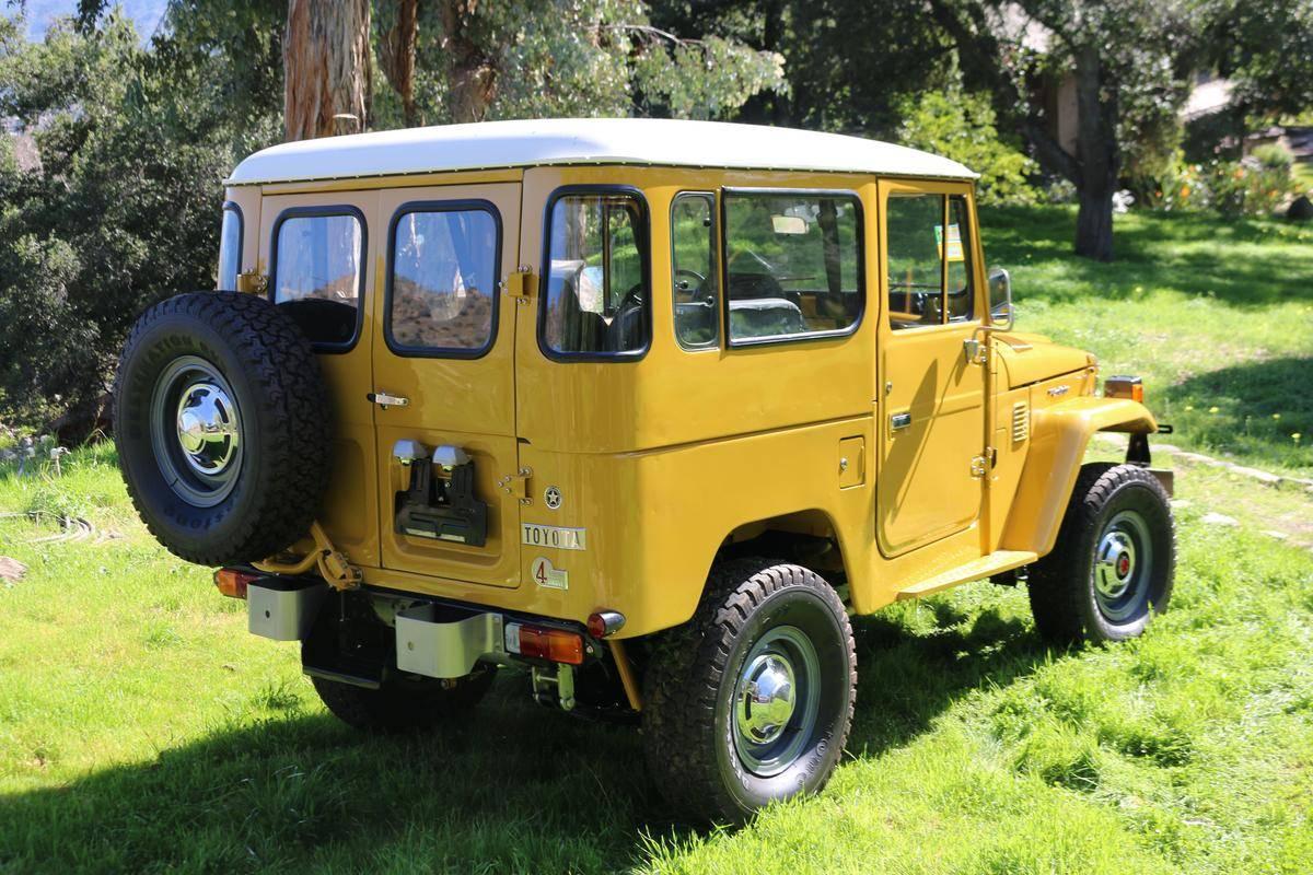 80 TBJ40 - 5