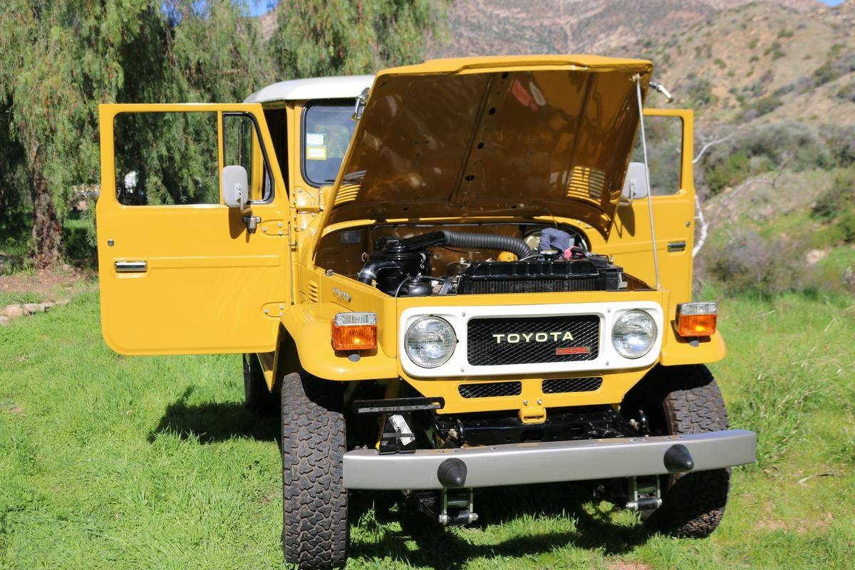 80 TBJ40 - 7