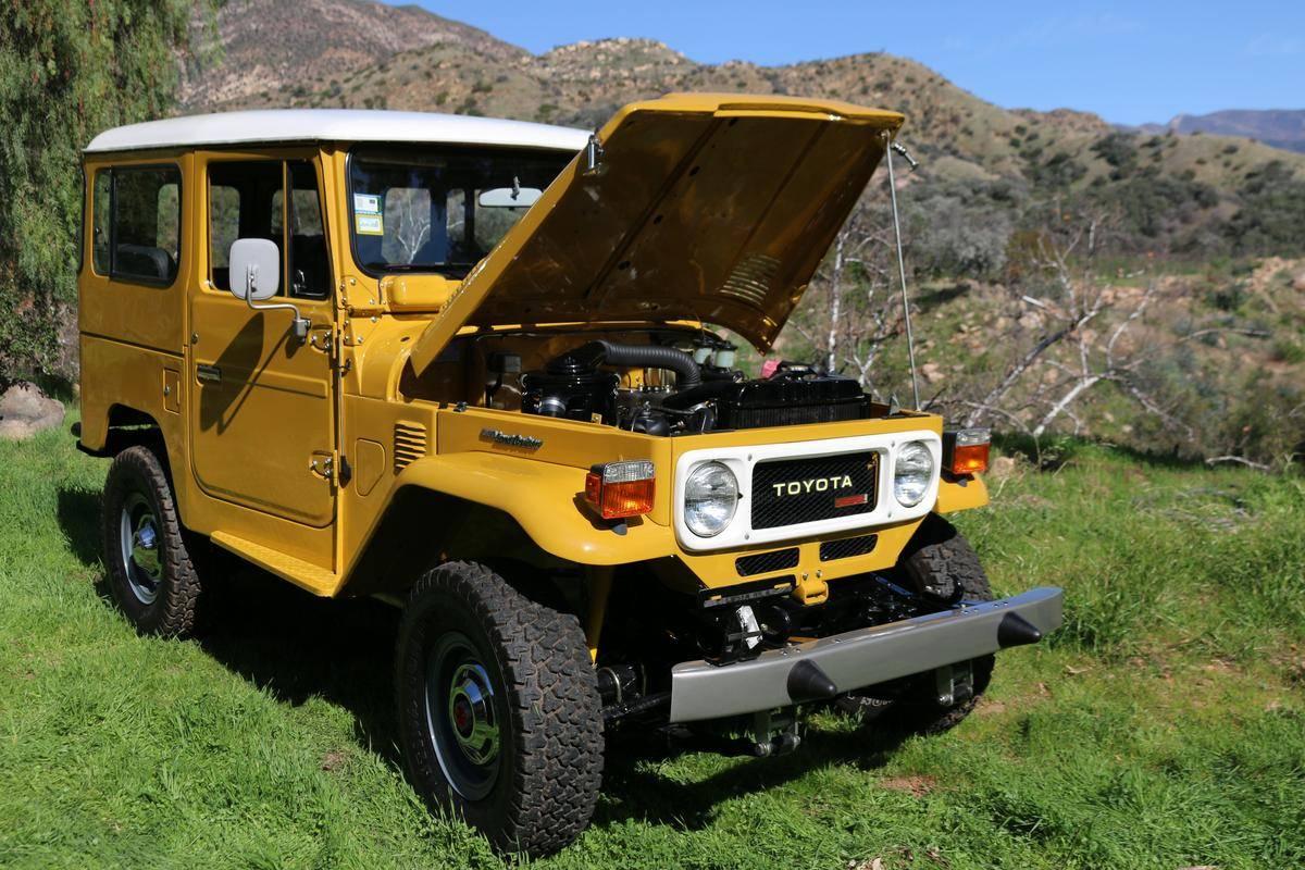 80 TBJ40 - 8