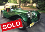 73ISSS100CR - SOLD