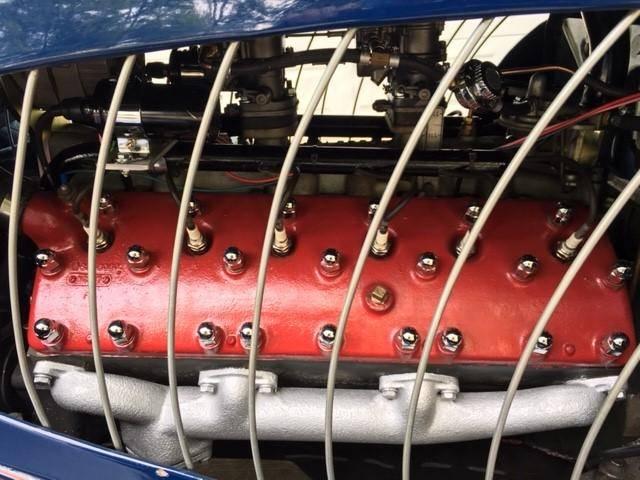 34 F3WC - 6