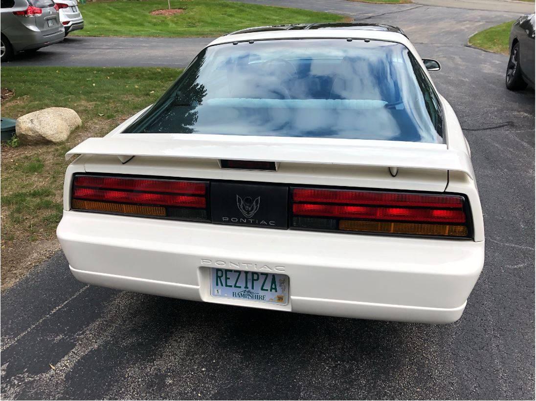 90 PFw - 5