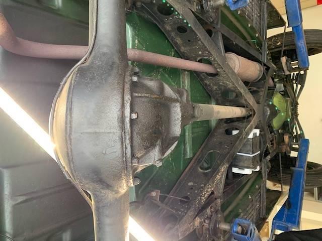 37 P115C - 26