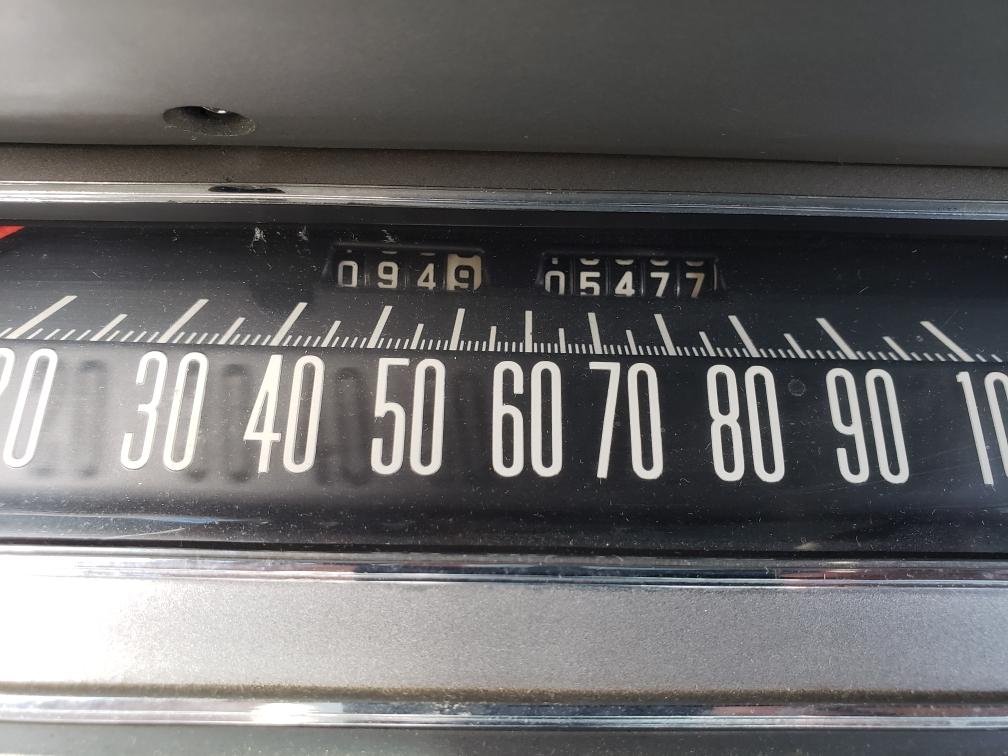 67 CNprt - 25