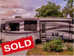 17 WD39FB - SOLD
