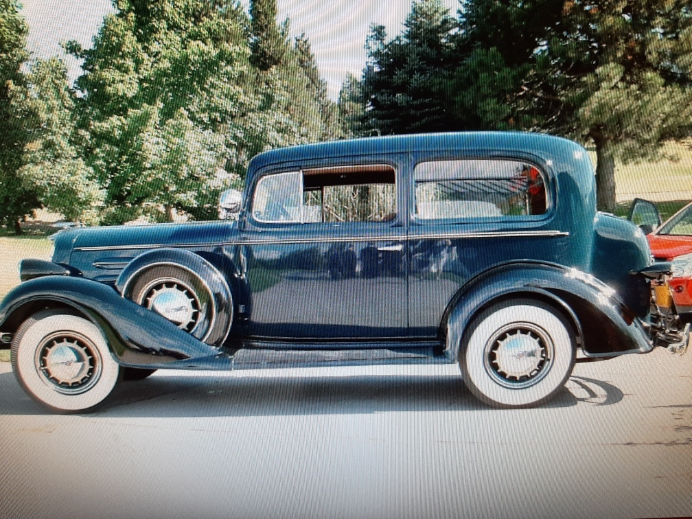 34 olds-1