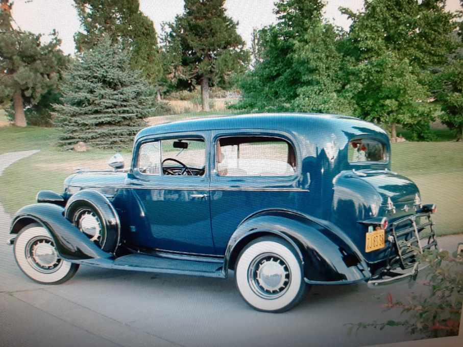 34 olds-3