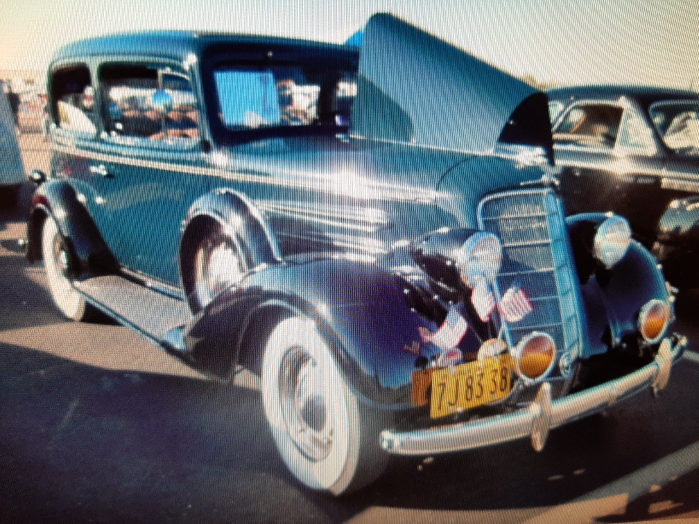 34 olds-4