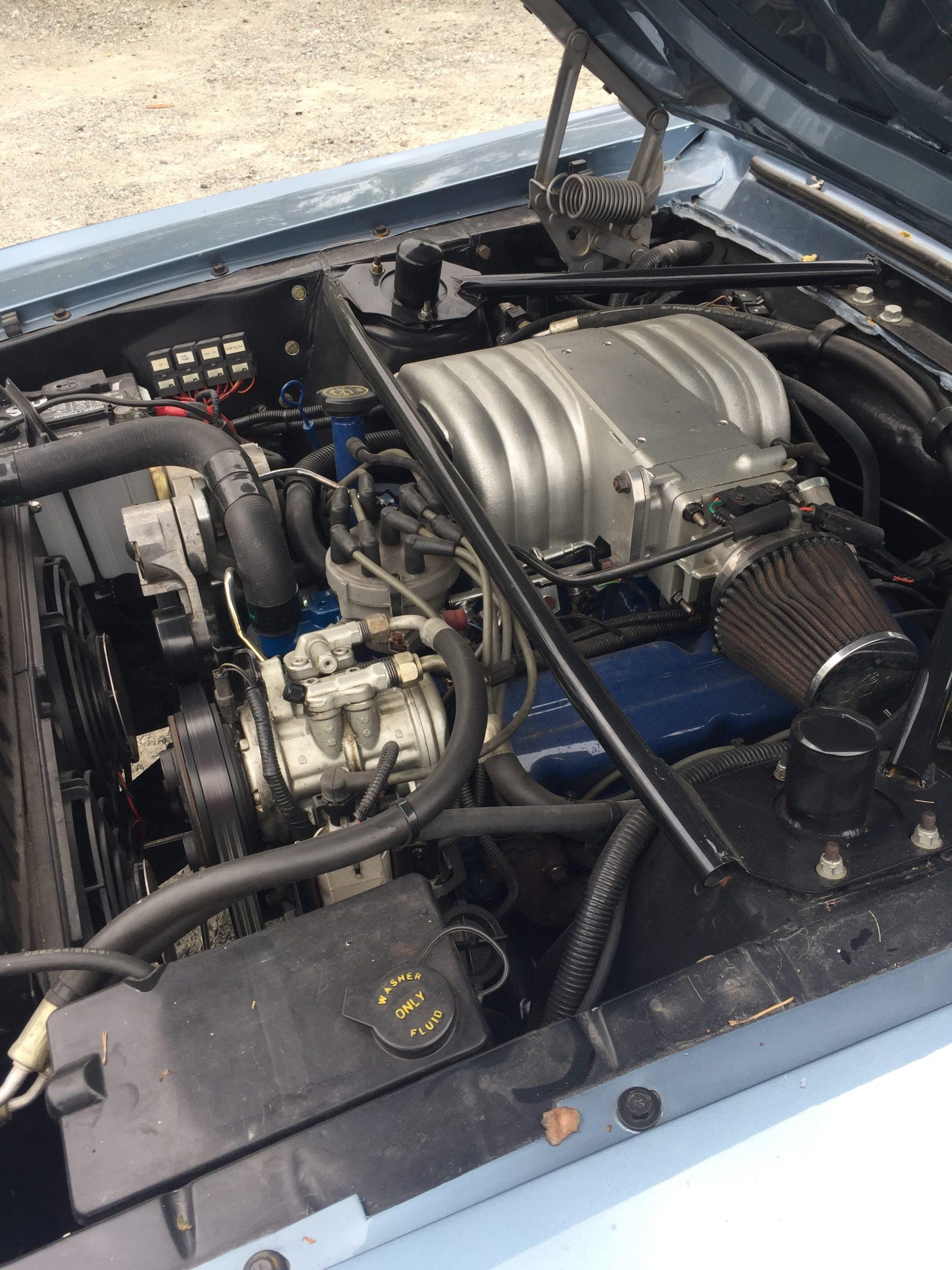 68 FMC - 10