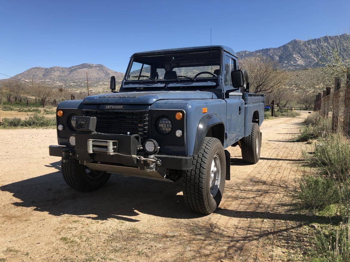 84 LRD110HCP - 1