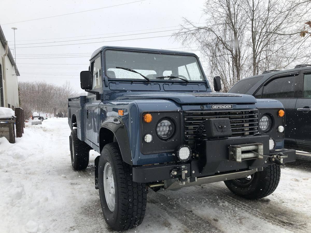 84 LRD110HCP - 5