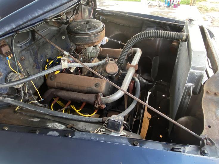56 FF100b - 7