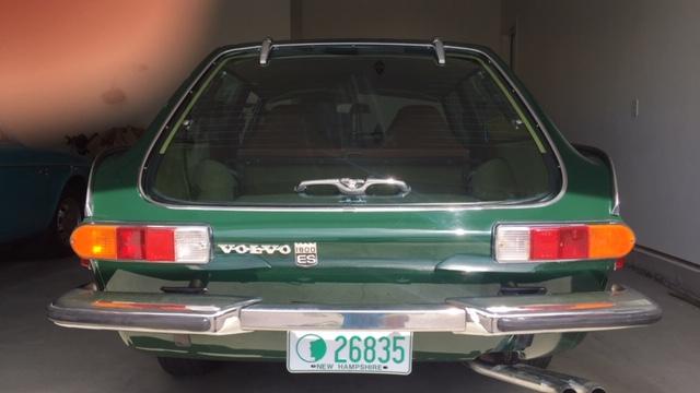 73 V1800ES - 6