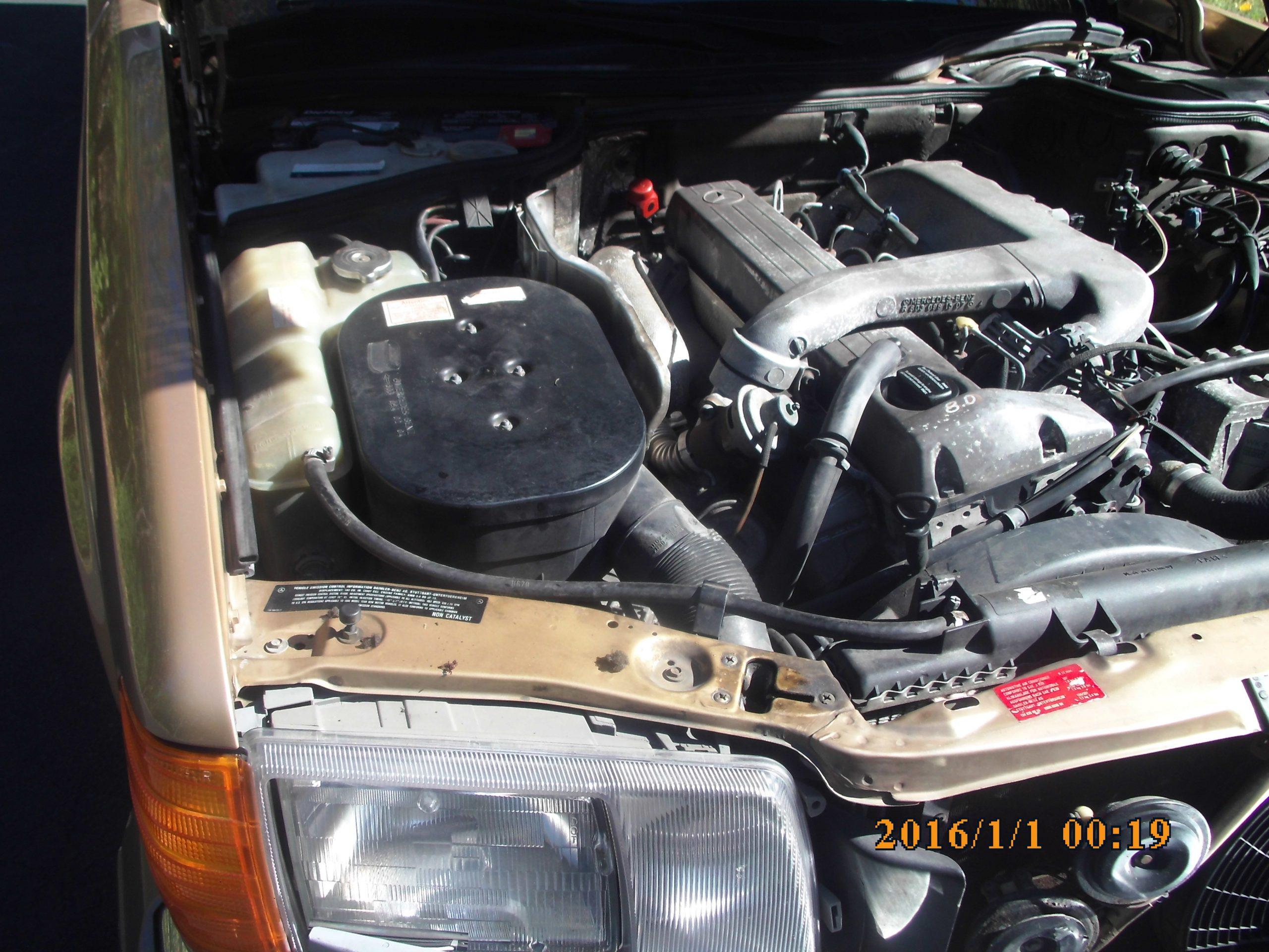87 MB300SLD - 6