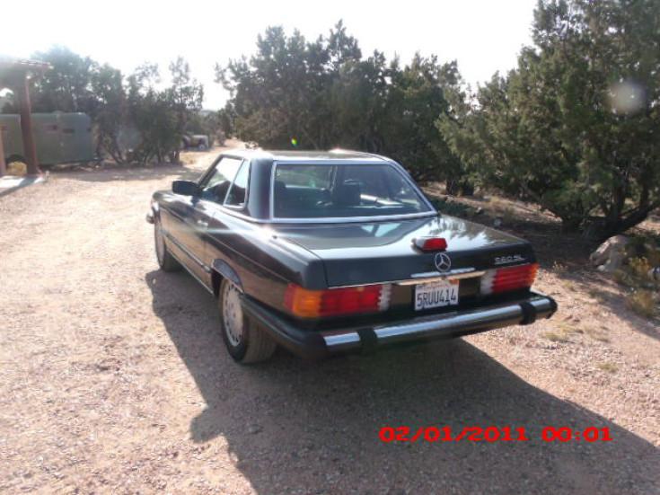 1986 mercedes 560sl-2